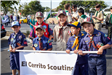 028 Scouts 1 - Photo by Marin Stuart