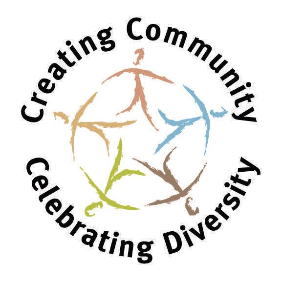 Creating Community Celebrating Diversity