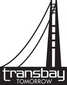 Transbay-Tomorrow-Mark-K100-e1502486028833