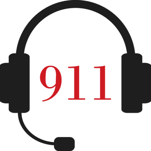cropped-911-operator-favicon-1