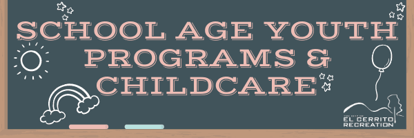 School Age Childcare (1)