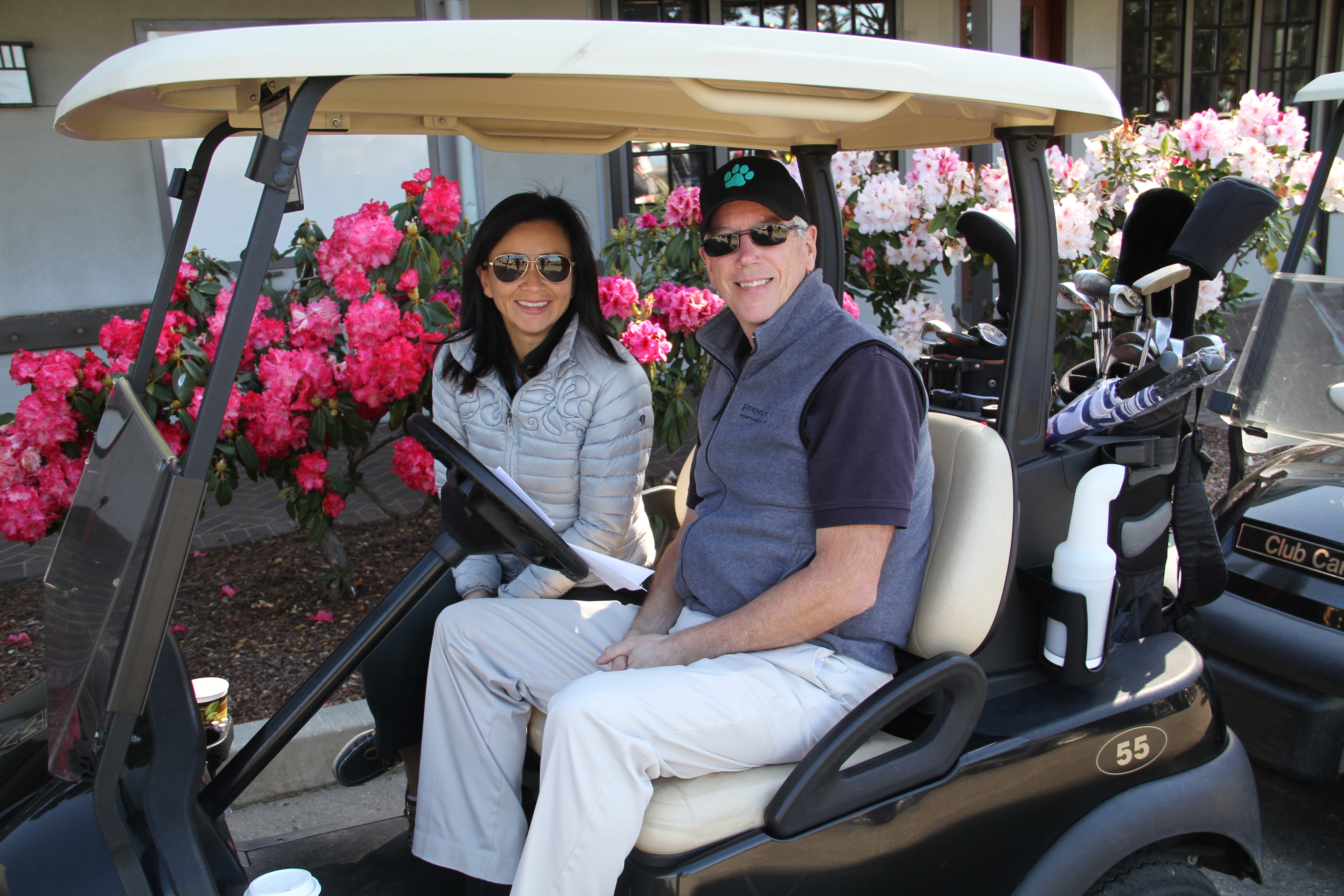 2014 Dynamo Golf Scramble05