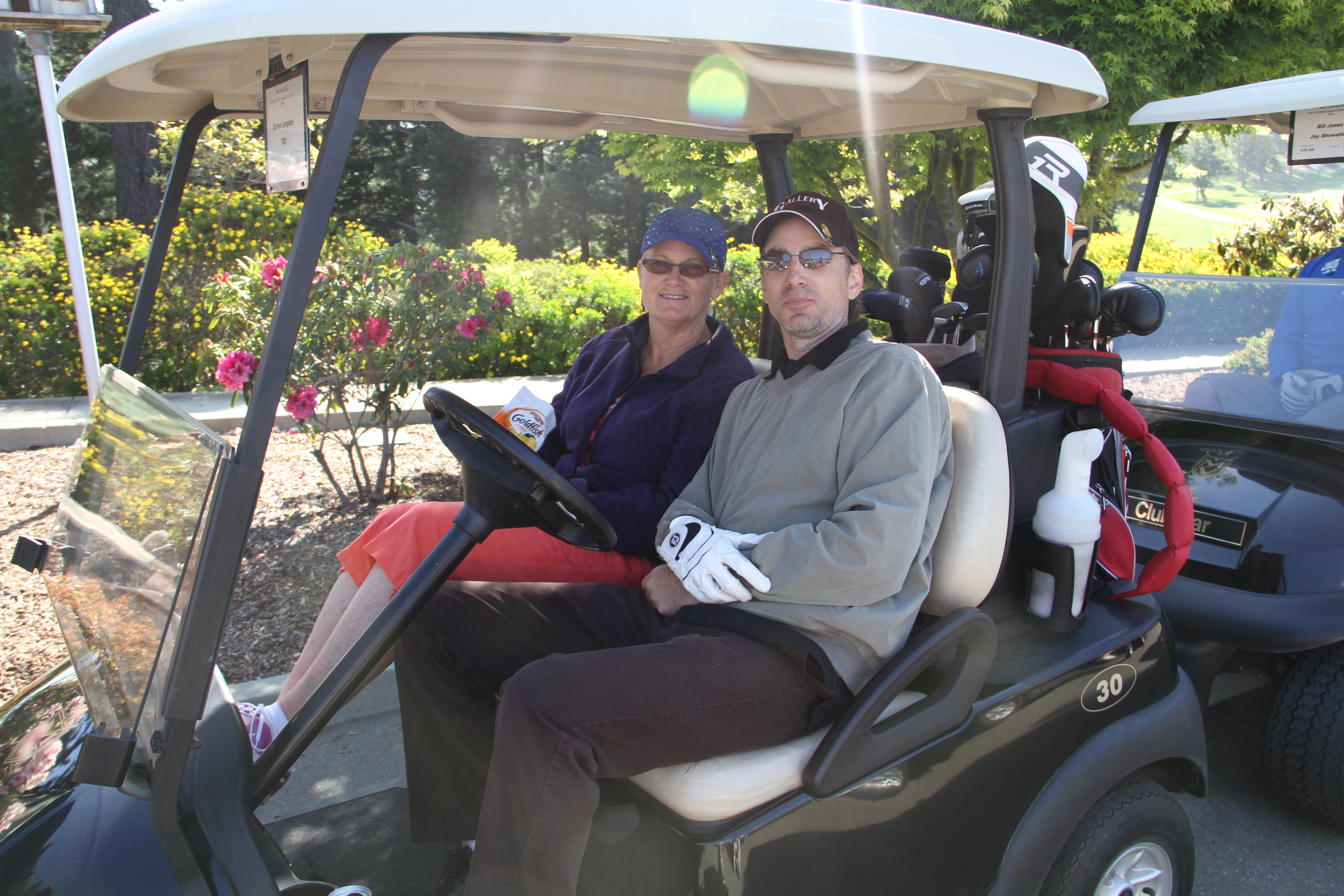 2014 Dynamo Golf Scramble07