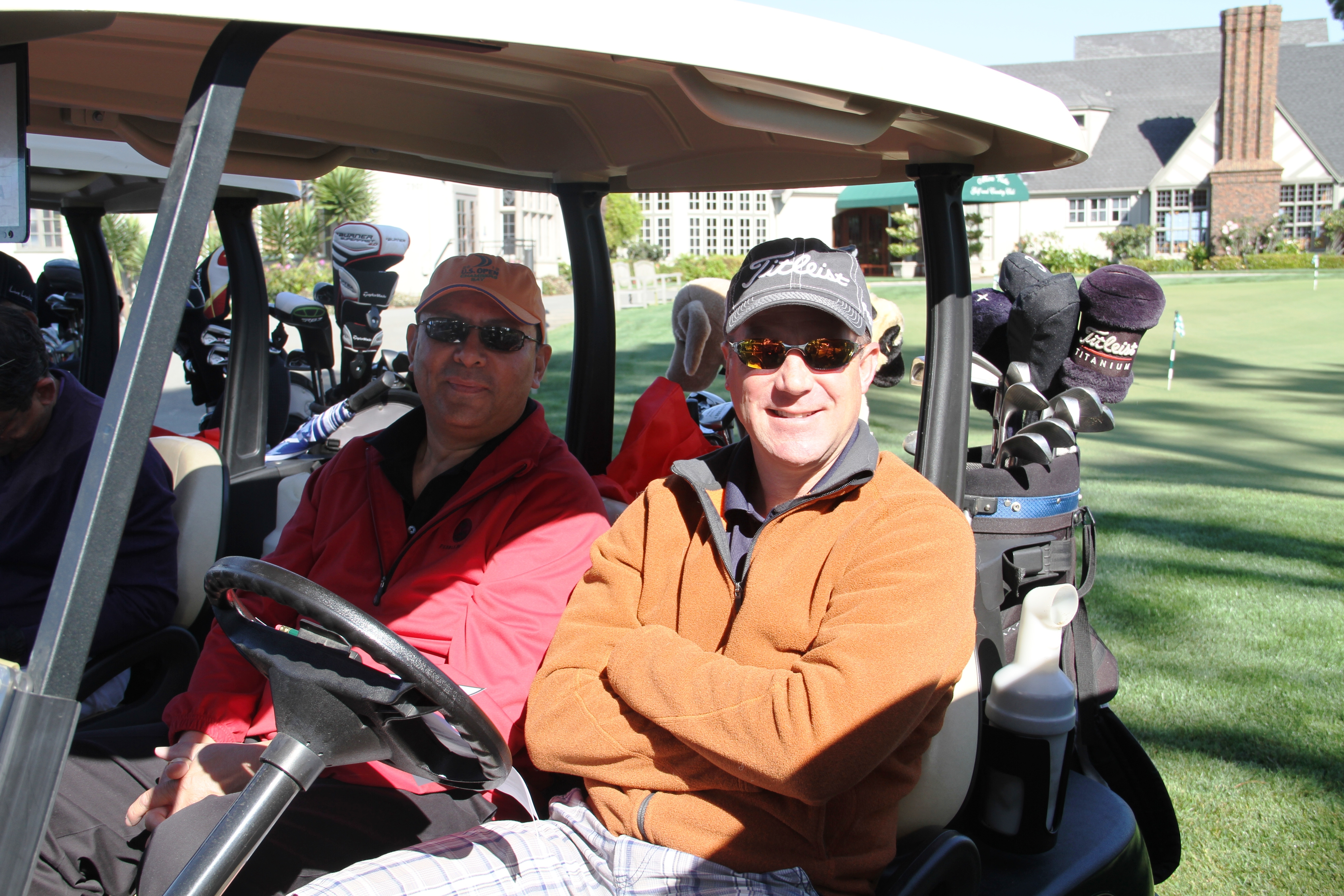 2014 Dynamo Golf Scramble21