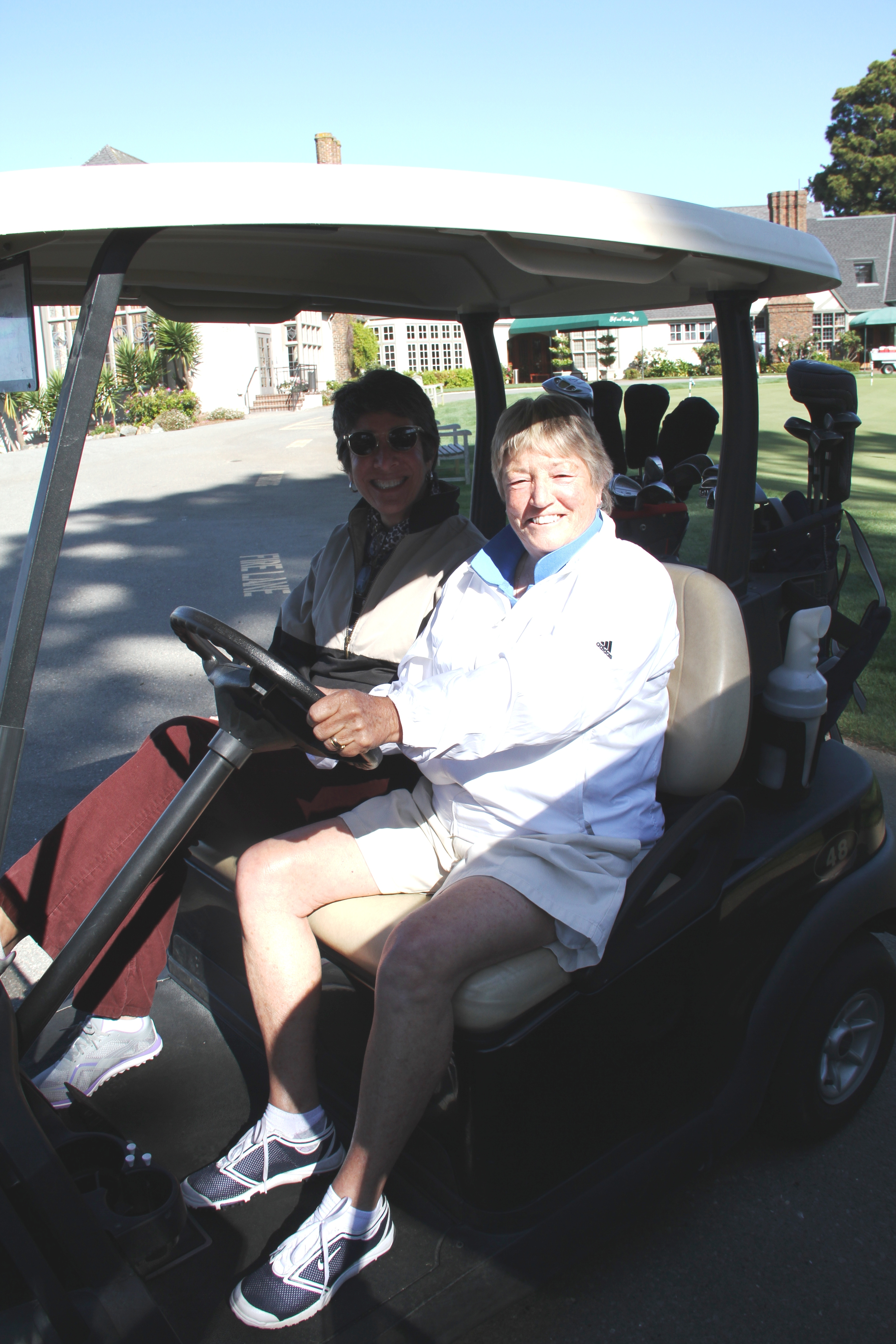 2014 Dynamo Golf Scramble26