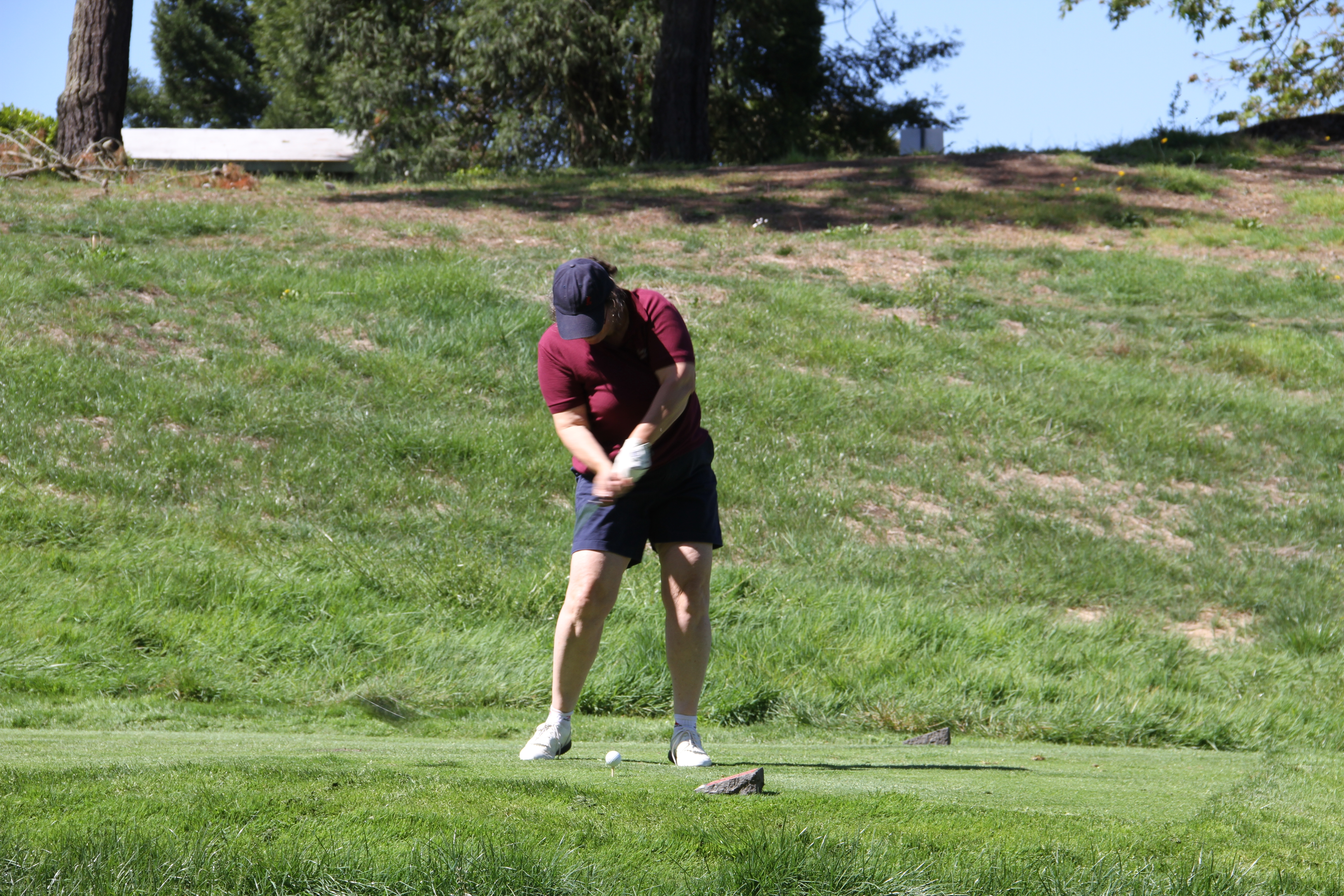2014 Dynamo Golf Scramble29