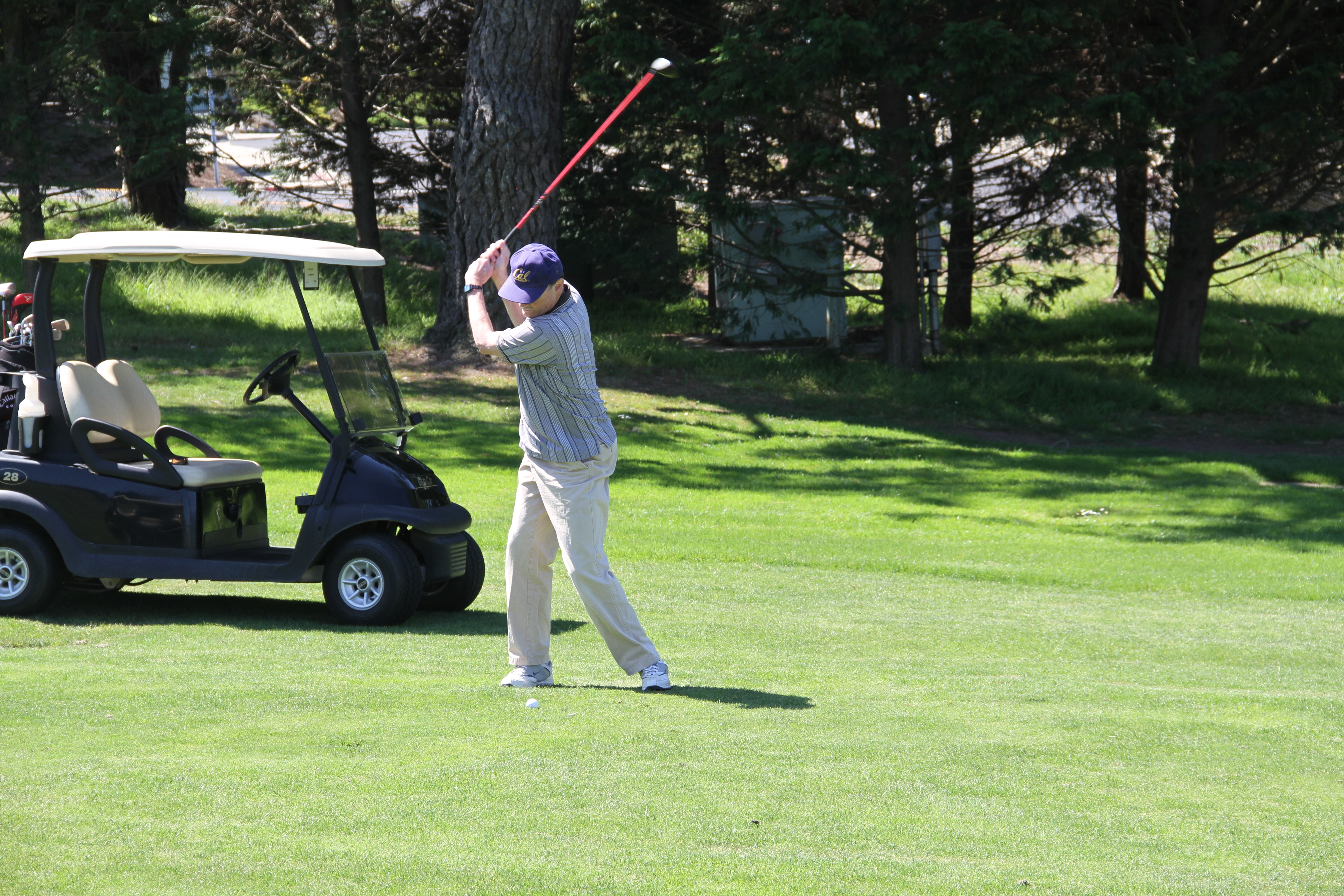 2014 Dynamo Golf Scramble32