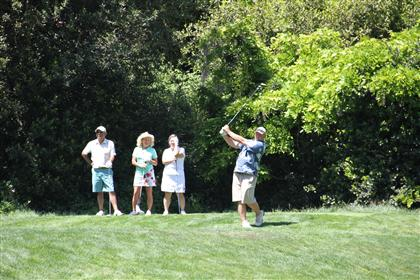 2014 Dynamo Golf Scramble48