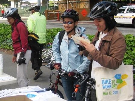 Bike to Work Day 2011_07