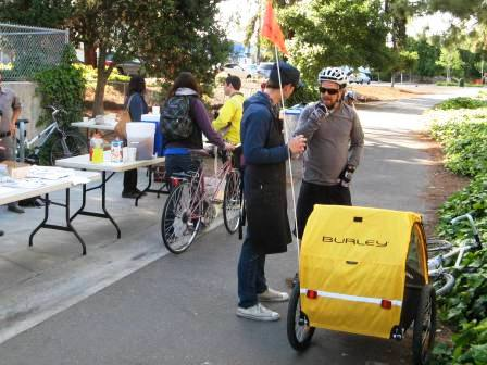 Bike to Work Day 2011_15