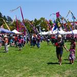 Enjoy the City of El Cerrito worldOne July 4 Festival
