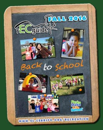 Fall 2016 rECguide Cover for web.jpg