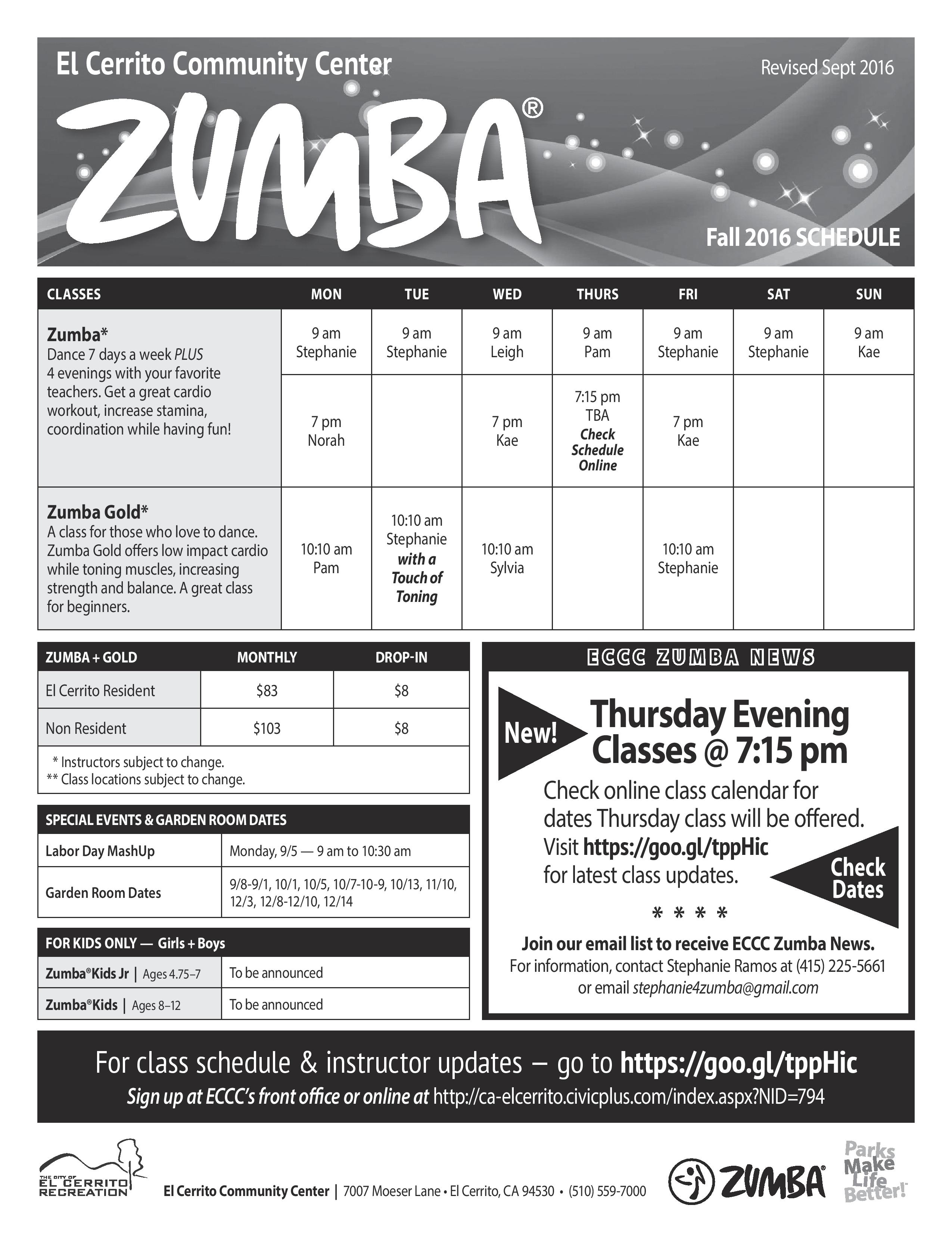 Zumba_Fall Schedule_Flyer_8.5x11_V3_ThursClassOnly-page-001.jpg