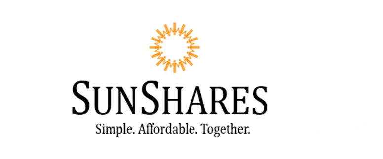 Sunshares_lo res