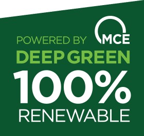 DeepGreenLogo-transparent-small