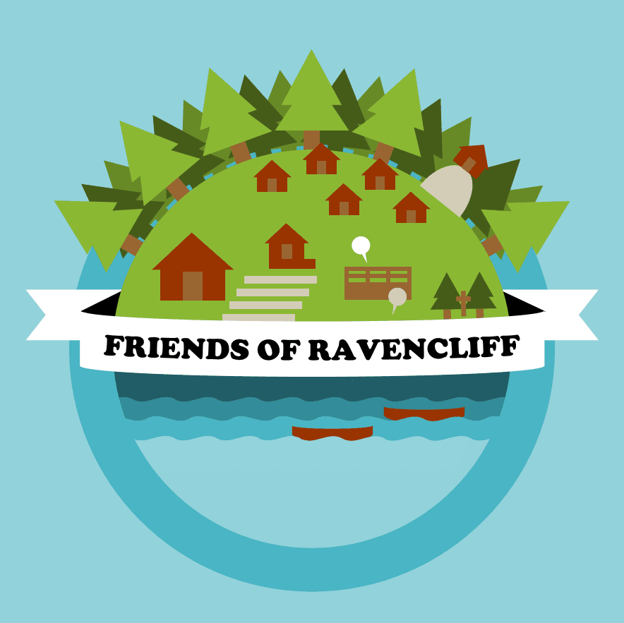 Friends of Ravencliff