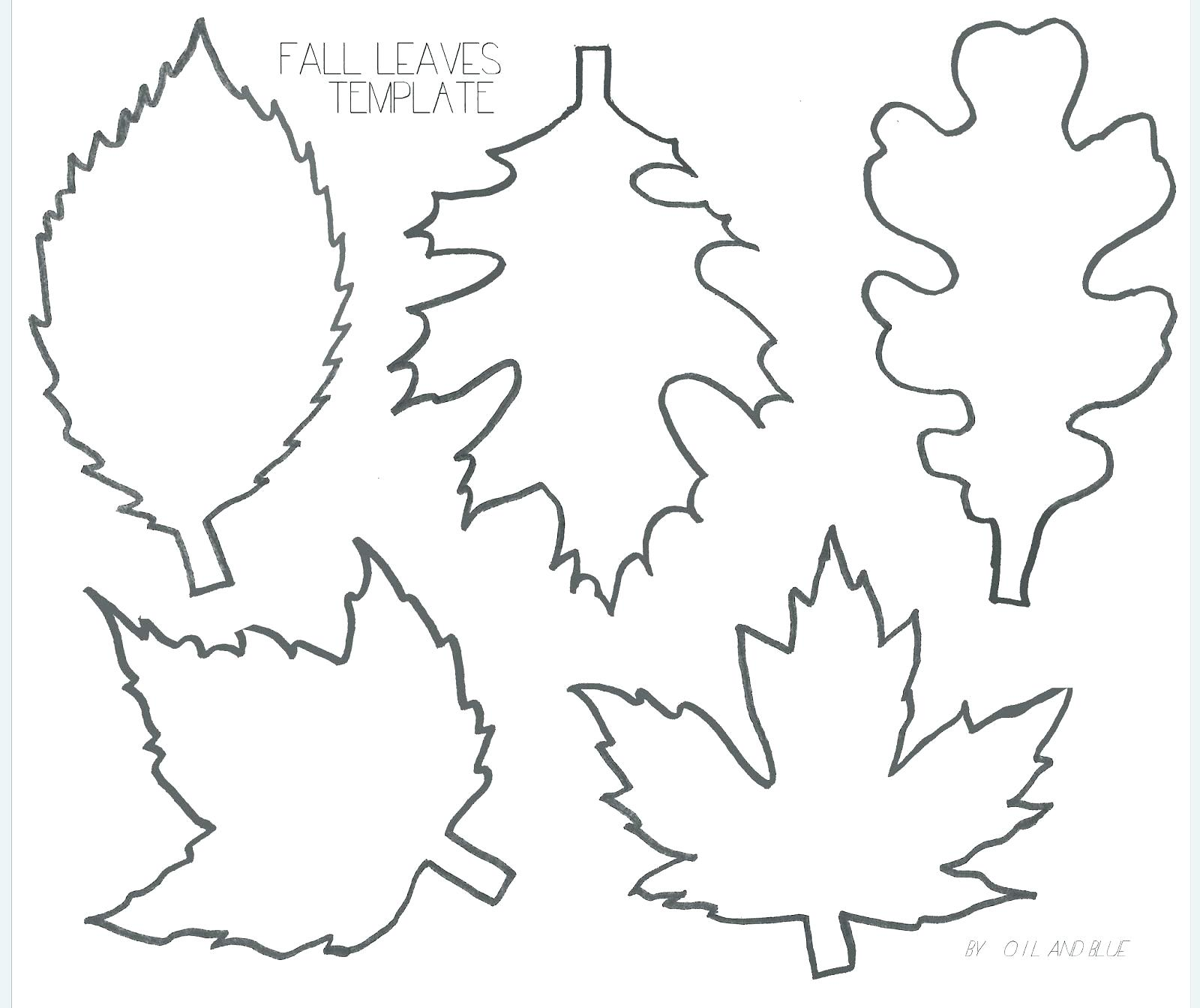 fantastic-autumn-leaves-coloring-pages-photo-ideas-free-fall-preschool-2nd Opens in new window